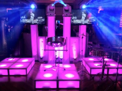 Next Level Entertainment | Brooklyn, NY | Mobile DJ | Photo #14