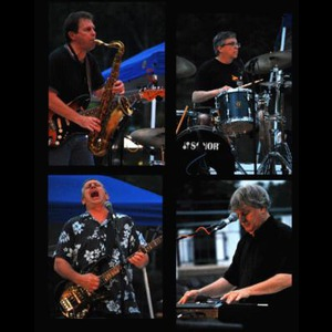 Maryland Oldies Band | Gary and the Groove