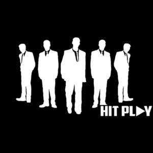 Galloway Cover Band | HitPlay304