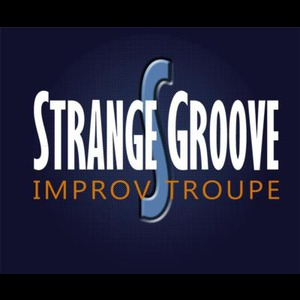 STRANGE GROOVE IMPROV - Comedy Group - Decatur, GA