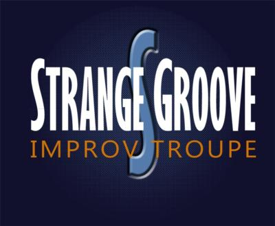 STRANGE GROOVE IMPROV | Decatur, GA | Comedy Group | Photo #1