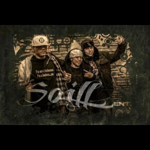 SO ILL ENT. - Hip-Hop Band - Carbondale, IL