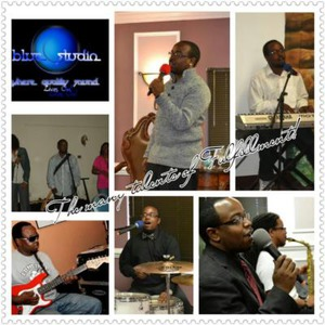 Virginia Gospel Band | The Fulfillment