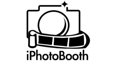 i-PhotoBooth | Jacksonville, FL | Photo Booth Rental | Photo #9