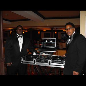 Wilson Productions & Entertainment Inc. - DJ - New York City, NY