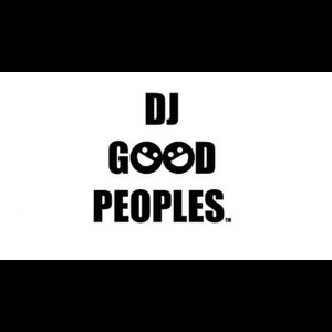 Maceo Event DJ | DJ Good Peoples
