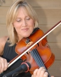 Greens Farms Chamber Musician | String Serenade East