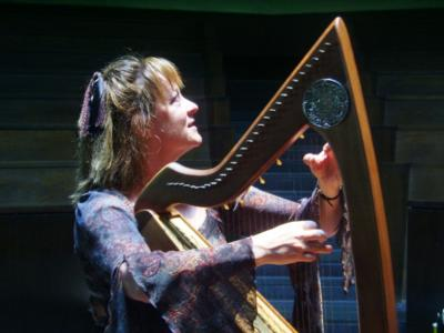 Celtica | Nashville, IN | Celtic Band | Photo #16