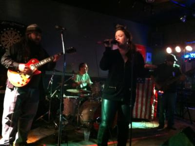 Outlaw Gypsy | Savannah, GA | Cover Band | Photo #2