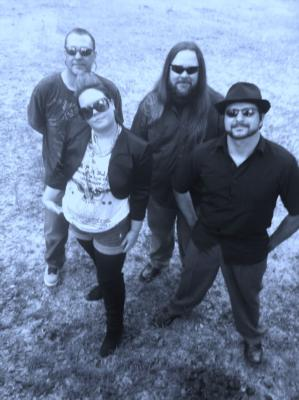 Outlaw Gypsy | Savannah, GA | Cover Band | Photo #1