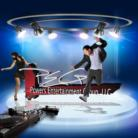 Powers Entertainment - Mobile DJ - Jefferson City, MO