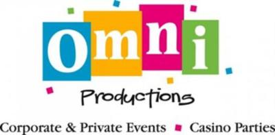 Omni Productions Inc Special Events & Dj | Atlanta, GA | DJ | Photo #1