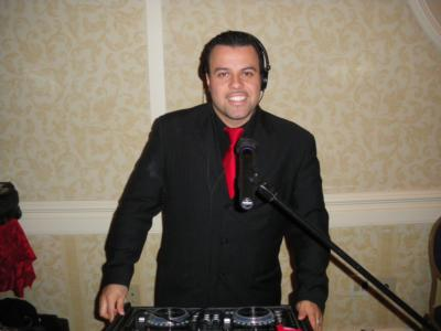 Omni Productions Inc Special Events & Dj | Atlanta, GA | DJ | Photo #9