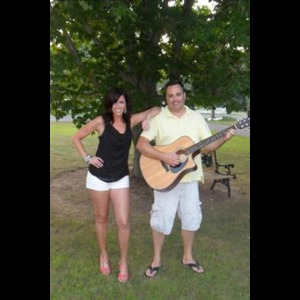 NORTHERN SHAKERS - Acoustic Band - Middleboro, MA