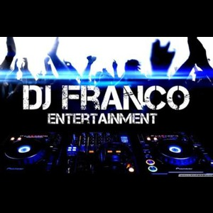 DJ FRANCO ENTERTAINMENT - Party DJ - Franklin Square, NY