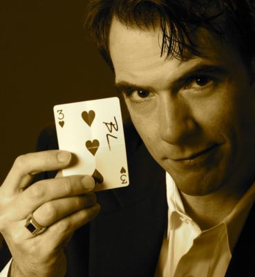 Steve Dane | New York, NY | Magician | Photo #10