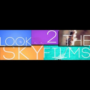 Look 2 The Sky FIlms - Videographer - Arlington, VA