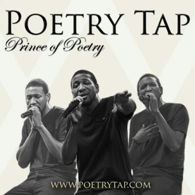 Poetry Tap | South Holland, IL | Spoken Word Artist | Photo #1