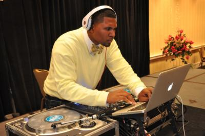 DJ Richy | Dallas, TX | Event DJ | Photo #3