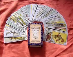 Karmic Tarot Mind-Blowing Tarot Readings! | Springfield, MO | Tarot Card Reader | Photo #6