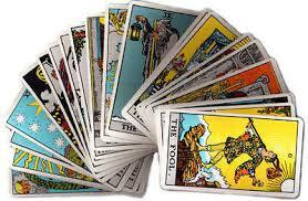 Karmic Tarot Mind-Blowing Tarot Readings! | Springfield, MO | Tarot Card Reader | Photo #4