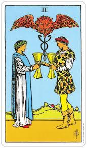 Karmic Tarot Mind-Blowing Tarot Readings! | Springfield, MO | Tarot Card Reader | Photo #7