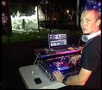 DJ TURO  | Roslyn Heights, NY | House DJ | Photo #2