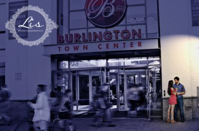 Lis Photography | Burlington, VT | Photographer | Photo #14