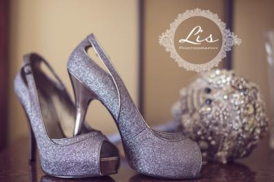 Lis Photography | Burlington, VT | Photographer | Photo #2