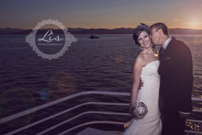 Lis Photography | Burlington, VT | Photographer | Photo #19