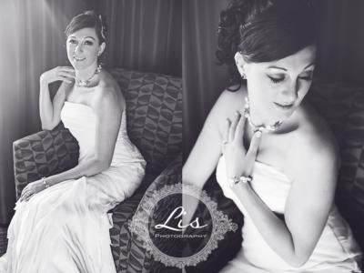 Lis Photography | Burlington, VT | Photographer | Photo #4