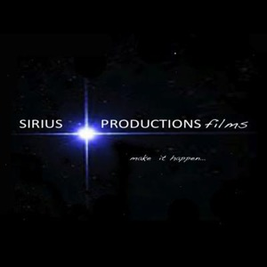 Sirius Productions Films - Videographer - Miami Beach, FL