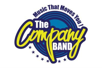 The Company Band | Houston, TX | Dance Band | Photo #1