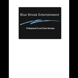 Blue Streak Entertainment - Mobile DJ - Hamilton, NJ