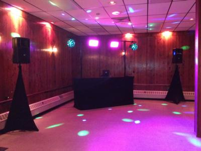 Blue Streak Entertainment | Hamilton, NJ | Mobile DJ | Photo #4