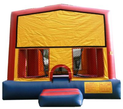Fantasyland Party Rentals | Miami, FL | Party Inflatables | Photo #5