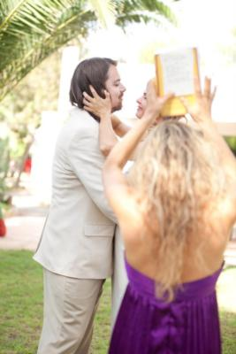 Priestess Dashama | Miami, FL | Wedding Officiant | Photo #4