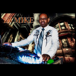 DJ Mike Ward - DJ - Seaside, CA