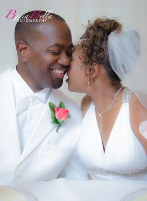 Bacia Bella Photography | Memphis, TN | Event Photographer | Photo #8