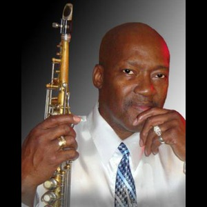 Ljazzmaster - Jazz Saxophonist - North Port, FL