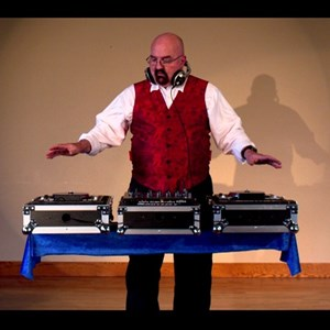 Cheyenne Event DJ | Magic Sound Productions