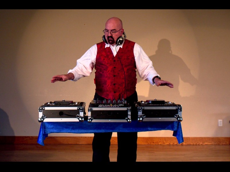 Magic Sound Productions - DJ - Loveland, CO