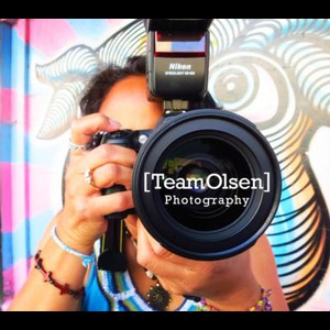 Bowman Wedding Photographer | [ TeamOlsen ]  Photography