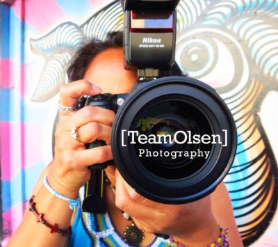 [ TeamOlsen ]  Photography | Roseville, CA | Family Photographer | Photo #1