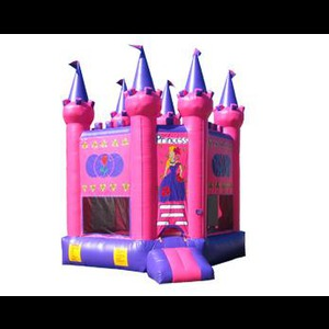Bounce Houses and Movie Screens - Inflatables - Party Inflatables - Orange City, IA