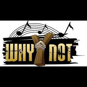 Why Not - Classic Rock & Country - Classic Rock Band - Canton, OH