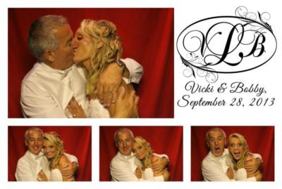 Go Live DJ & Photo Booths | Fort Lauderdale, FL | Photo Booth Rental | Photo #2