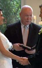 Freedom Weddings | Plano, TX | Wedding Officiant | Photo #2