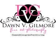 Dawn V Gilmore Fine Art Photography - Photographer - Port Saint Lucie, FL