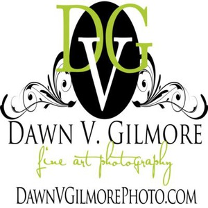 Delaware Wedding Videographer | Dawn V Gilmore Fine Art Photography